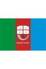 Bandiera Regione Liguria