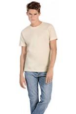 B&C Biosfair t-shirt