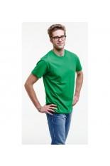 Classic t-shirt personalizzabile