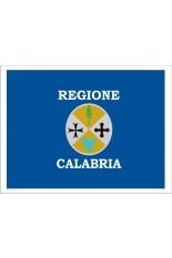 Bandiera Regione Calabria