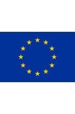 Adesivo PVC Europa