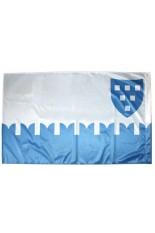 Flag 90 cm X 150 cm