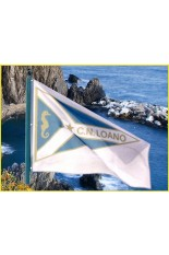 Yacht Clubs Flags