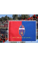 Flag 20 cm X 20 cm