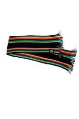 Rigoni scarf