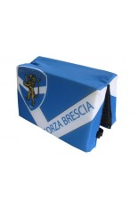 The Pillow Book-Brescia Calcio