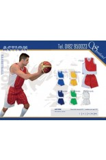 Basketball 9 full