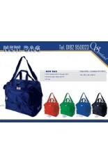 New Bag Handbags