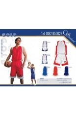 Basketball 11 full