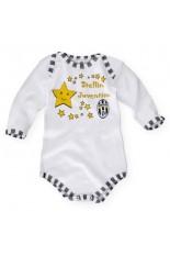 4 Infant babysuit