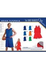 Basketball 12 full