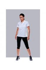 Polo sport synergy donna